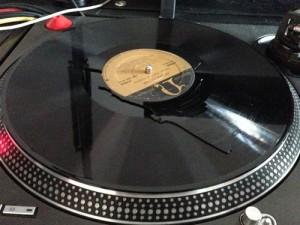 rewired-record-deck-500