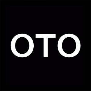 Cafe Oto Wire Magazine Party
