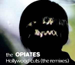 The Opiates – Anatomy Of A Plastic Girl (Spinello Remix)