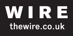 wire-new-logo-K