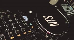 nts-decks-fx2