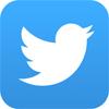 twitter-logo100