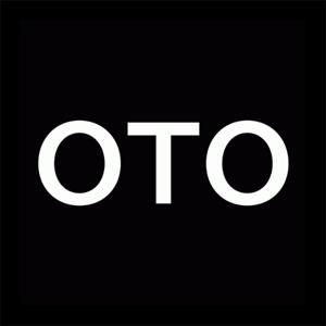 cafe-oto-logo-300