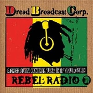 va-dreadbroadcastcorprebel