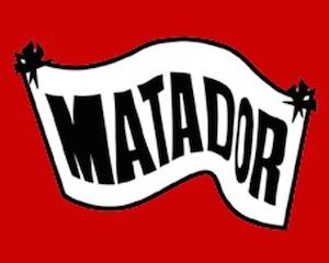 Matador-red-logo