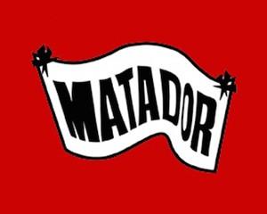 Matador_Skill_Button_v2