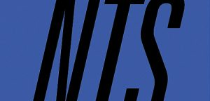 NTS_logo_CROP1_blue2