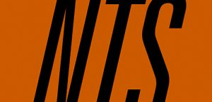 NTS_logo_CROP1_orange