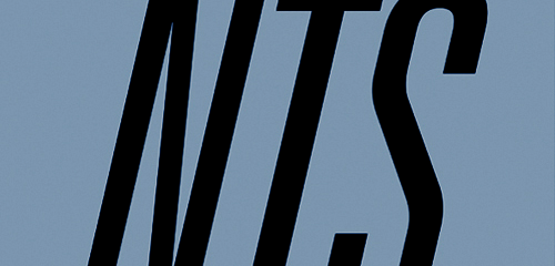 Rewired on NTS Radio 27 September 2012