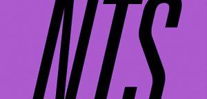 NTS_logo_CROP4