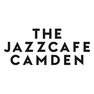 jazzcafe_logo_300x300