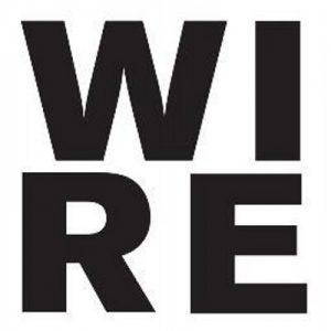 the_wire_square_logo_400
