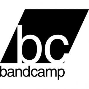 bandcamp-variant-logo_318-38027-png