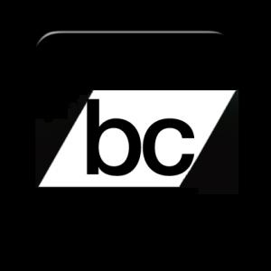 logobandcamp
