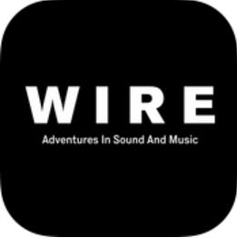 wire_app_logo