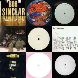2002_Mix_Cover