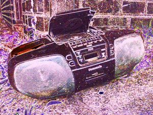 SPINELLO BEAT BOX IMAGE copy 2