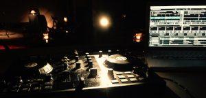 WIRE_XMAS_PARTY_2015