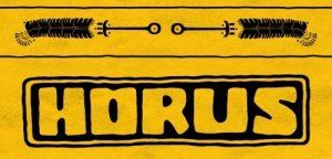 Horus_logo
