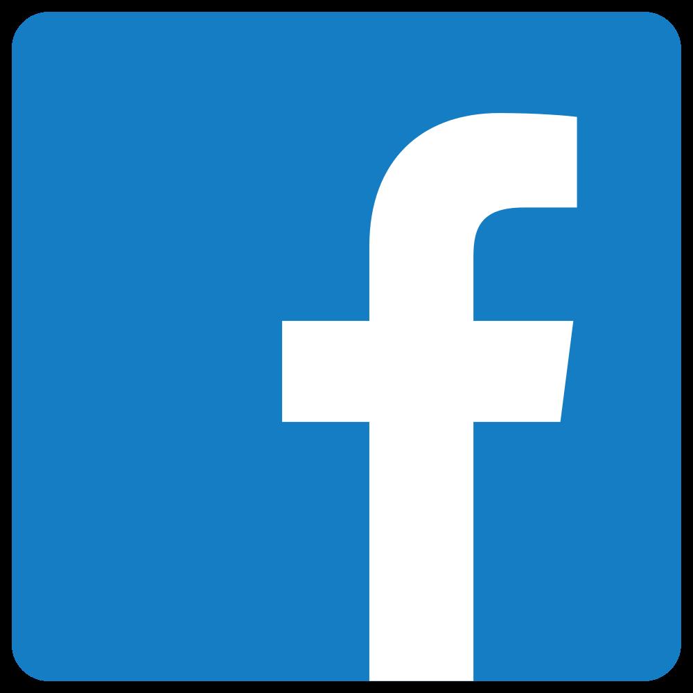 FB-logo100