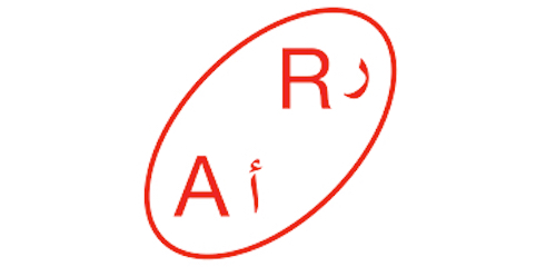 RADIO_ALHARA_RED_LOGO2