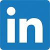 linkedin-logo100