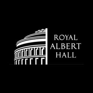 royal-albert-hall-500