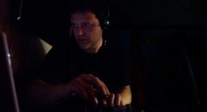 shane woolman dj producer remixer nts radio rewired show
