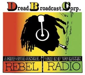 DBC_logo_500wide
