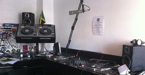 Rewired on NTS Radio 19 February 2015