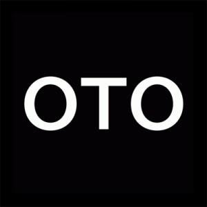 cafe-oto-logo-400