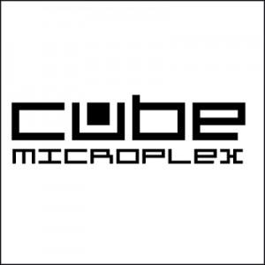 cube-logo-400-box