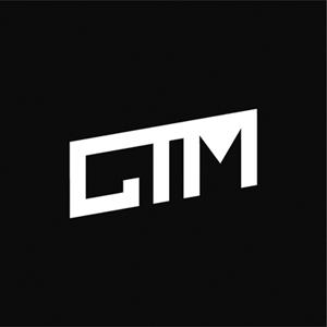 gtm-festival-berlin-300