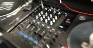 rewired-decks-blur-500-500x260
