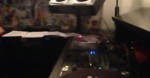 rewired-studio-blur-500-500x260