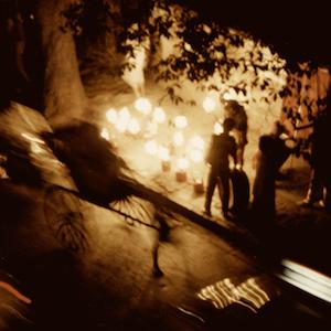 Calcutta_300x300_sepia