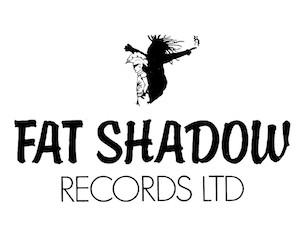 Fat Shadow skills button_adj2_small2