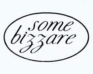 SOme Bizare skills button 2_contrast