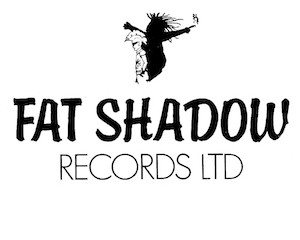 Fat Shadow skills button_V5