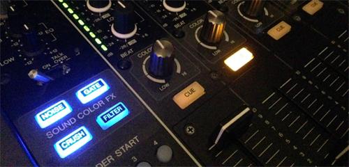 Rewired on NTS Radio 18 December 2014