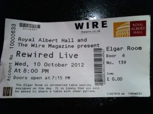 rewired_live_ticket