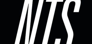 NTS_logo_CROP1