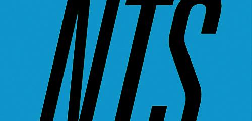 Rewired on NTS Radio 26 April 2012