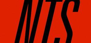 NTS_logo_CROP1_red