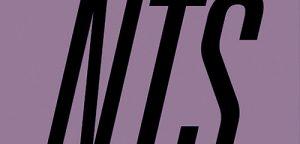 NTS_logo_CROP2