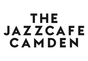 jazzcafe_logo_300h
