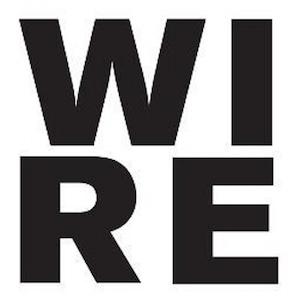 the_wire_square_logo_300