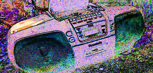 Good Time mixtape Winter 2016/17