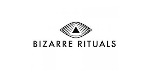 Rewired on NTS Radio 5 January 2016 with Bizarre Rituals