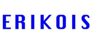 ERIKOIS_image